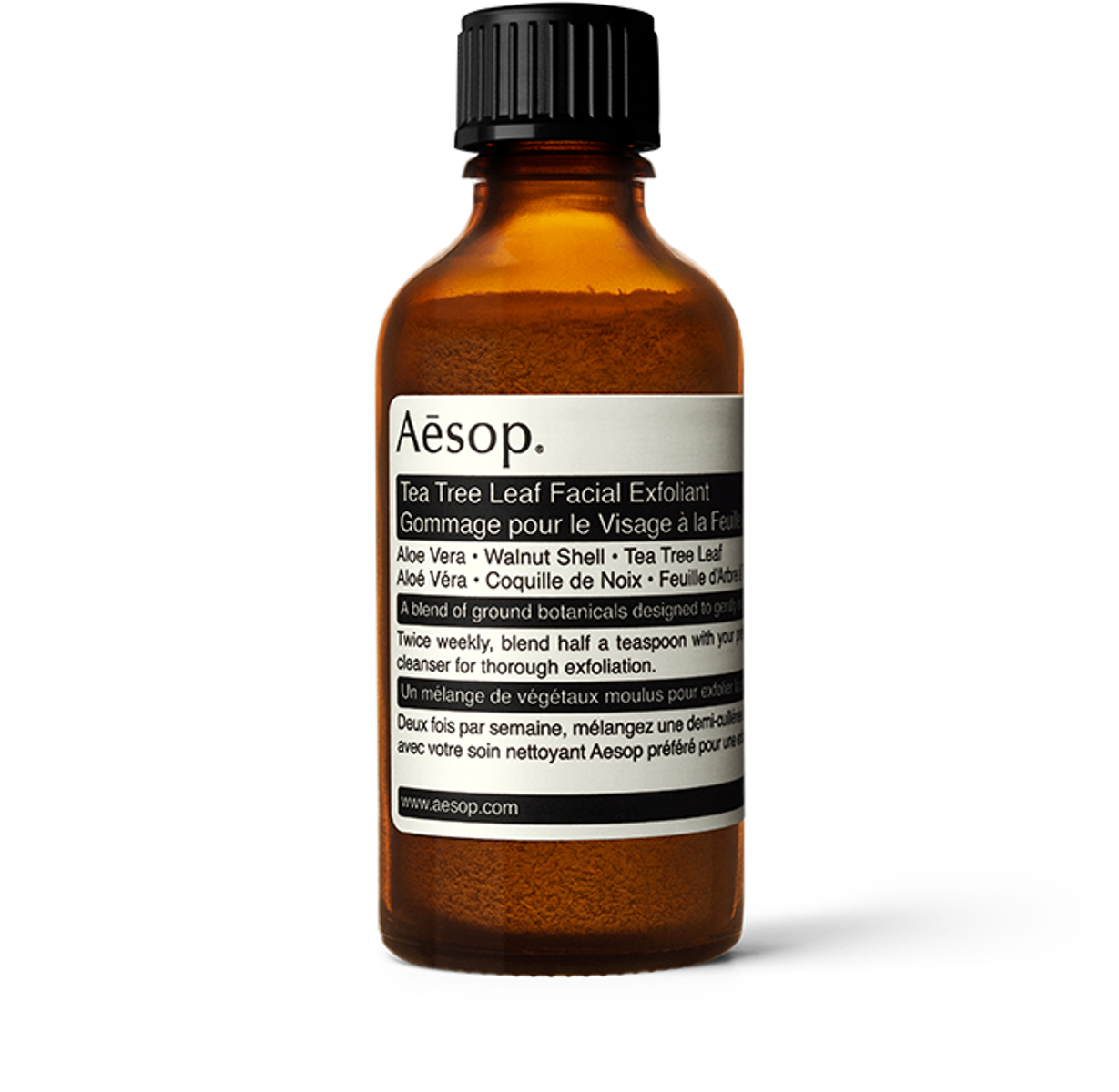 Aesop-Skin-Tea-Tree-Leaf-Facial-Exfoliant-30g-large