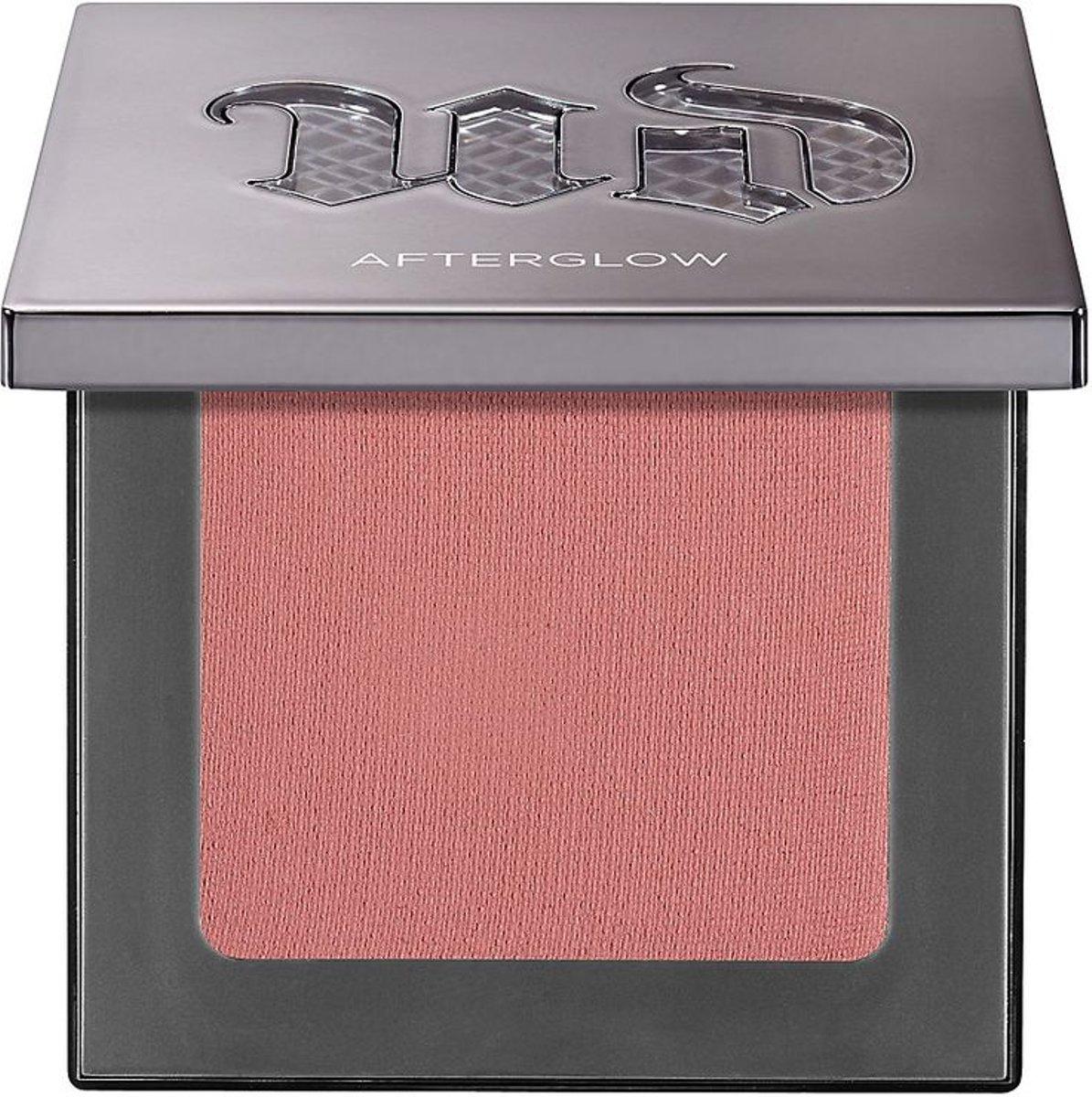 c108bdcadeffc9ae1d6639a828150756--urban-decay-blush-makeup-blush