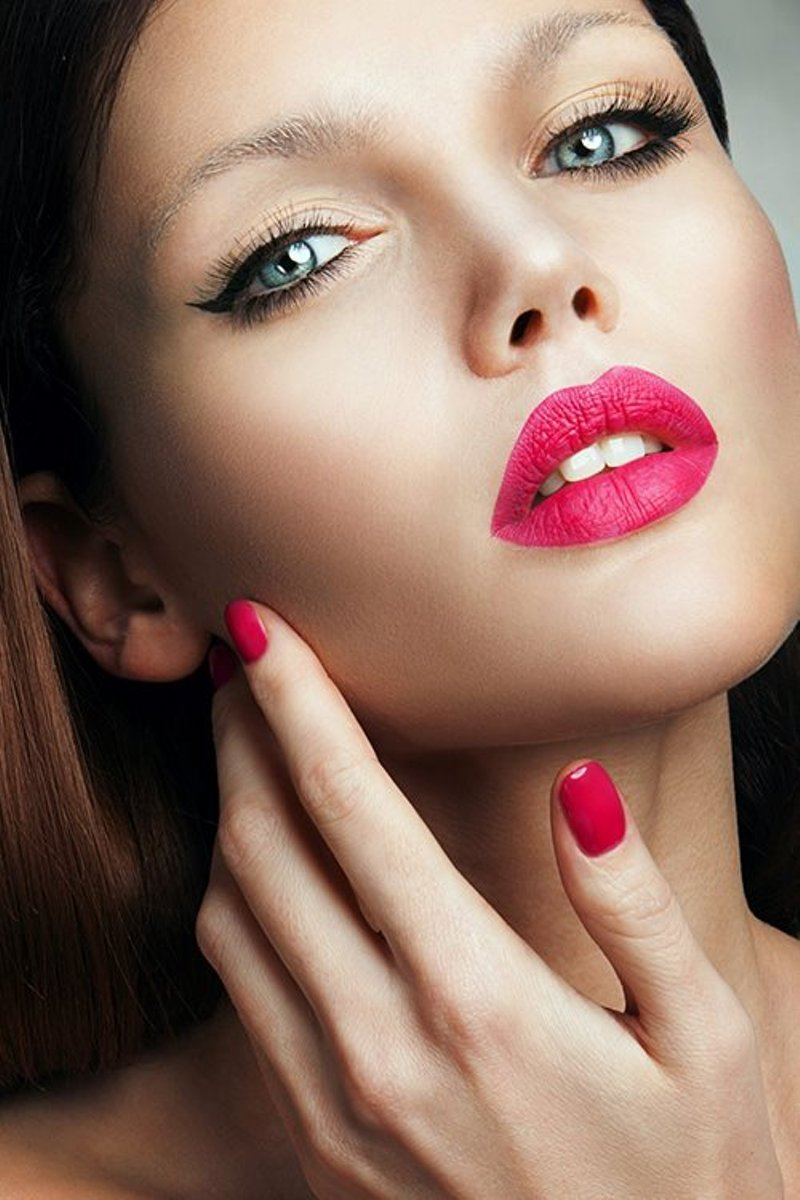 Guerlain-Kiss-Kiss-Fall-2017-Collection