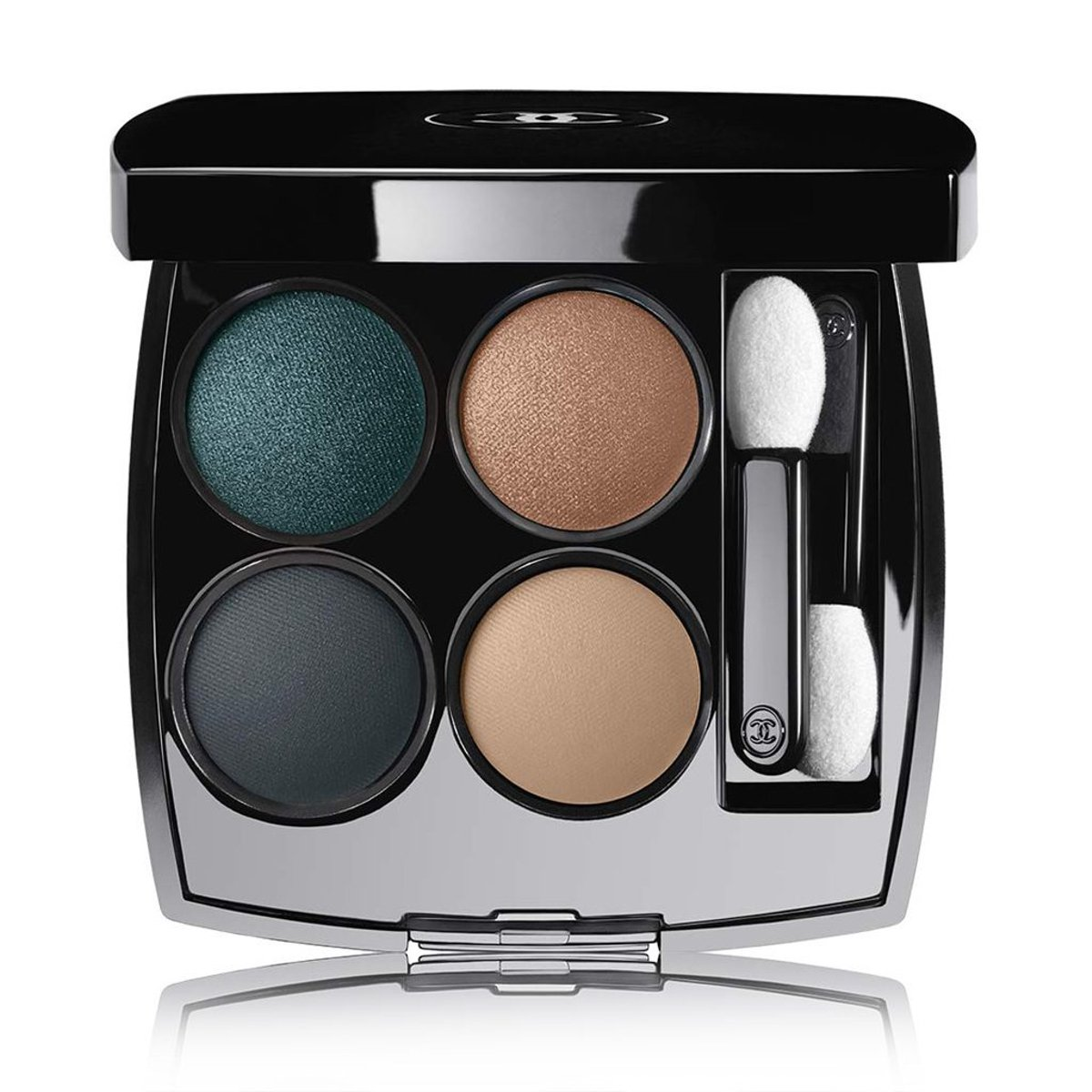les-4-ombres-multi-effect-quadra-eyeshadow-288-road-movie-2g.3145891642889