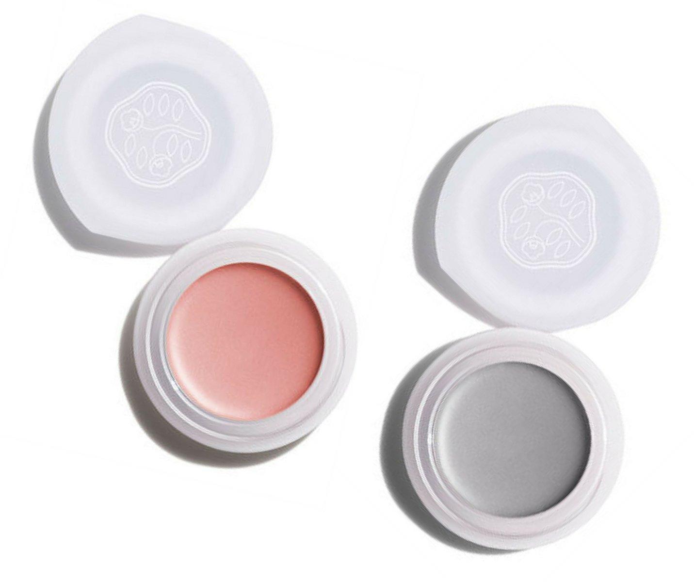 ShiseidoPaperlight