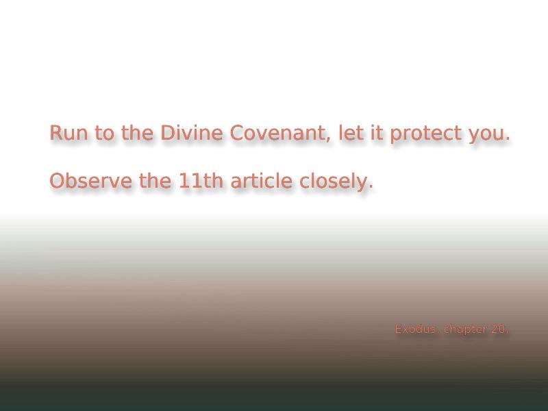20200916-covenant